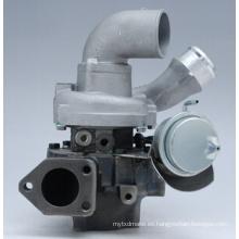 BV43 53039880145 Turbo Kit para Hyundai Cargo, Viajes