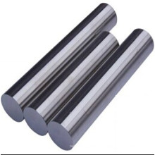 Smooth and Bright Tungsten Rods/Bars