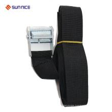 Wholesale custom size PP travel strap cross luggage belt