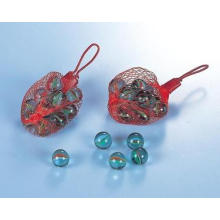 Factory directly OEM kid's favorite glass marble ball