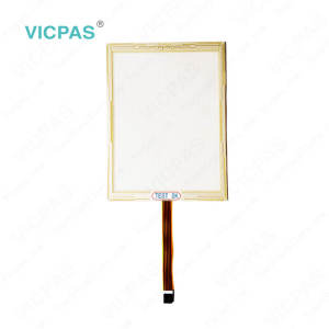 AMT98599 AMT98601 to AMT98628 AMT98629 Touch Screen Panel
