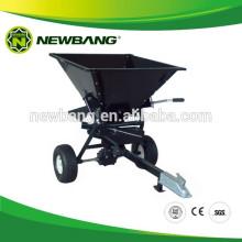 350LB ATV Applicateur d'engrais
