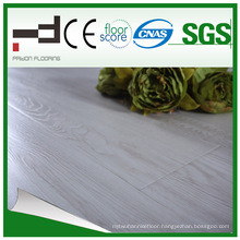 12mm Grey Oak Embossed Finish Laminate Flooring