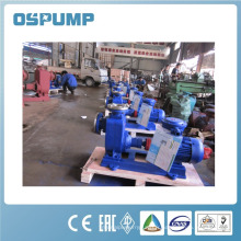OCEAN PUMP spécialisée dans la production de remplacement de pompe à carburant