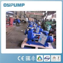 OCEAN PUMP especializada na produção de substituição de bomba de combustível
