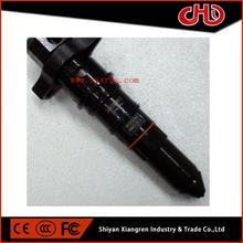 CUMMINS KTA38-M injector 3609968