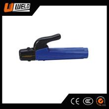 Holland Type Welding Electrode Holder