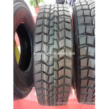 Buy roadshine tyre 235/75R17.5 255/70R22.5 truck tyre in china