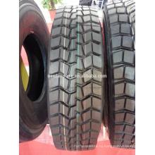 Купить шины прямо из Китая бренд ROADSHINE 12.00R24 шин для грузовых автомобилей