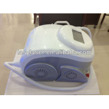 2015 Newest E light hair removal machines