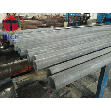 for Mechanical Engineering Hydraulic Precision Steel Tube