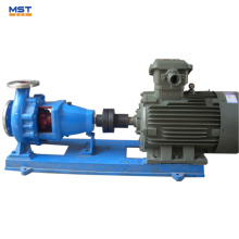 Cost-effective pump agricultural wind machine factory