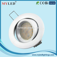 Promotion 40w led lamp! LED à faible profondeur des lumières