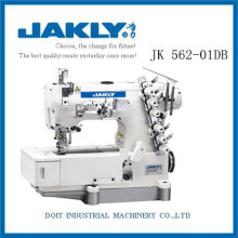JK562-01DB DOIT Steady running Direct-Drive High-speed Interlock Sewing Machine