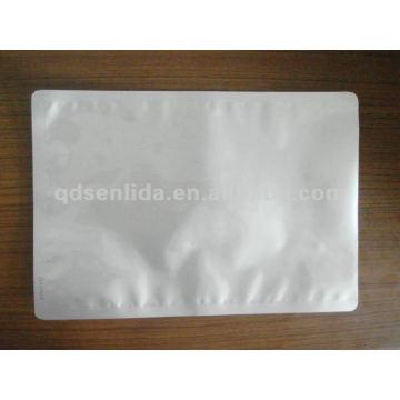 Aluminum Foil Resist Anti-Static Bag/Pouch