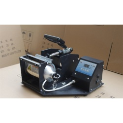 Digital mug printing machine for sales