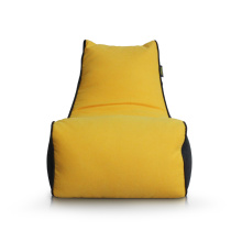 China New Product for Kids Beanbags Traditional bean bag for kids wholesale luxury furniture supply to Ghana Suppliers