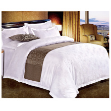 cotton luxury hotel/home quilt duvet covers