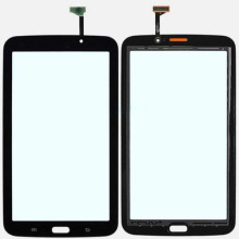Touch Screen Digitizer for Samsung Tab T211