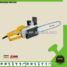 Taladro 405mm sierra de cadena sierra eléctrica herramientas eléctricas
