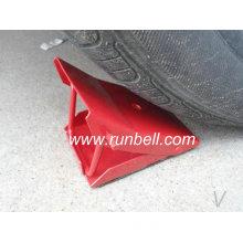 Trailer Foldable Steel Wheel Chock (TS130)