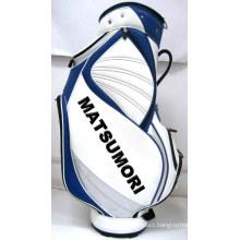 Stand Golf Bag (HBGO-002)