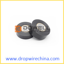 Vinyl Electrical Insulating Pape 88T Tape