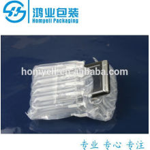 inflatable bubble blow up bag from dongguan homyell factory