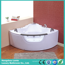 Massage Function Best Jacuzzi Bathtub (CDT-003)