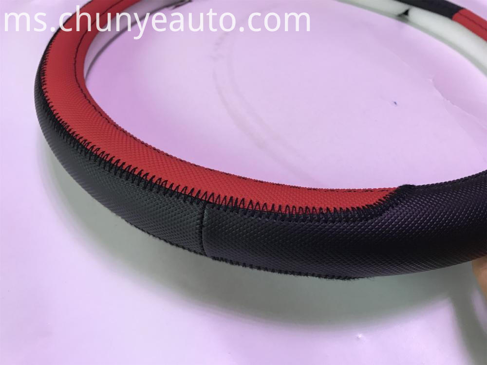 cooling cheap steering wheel cover