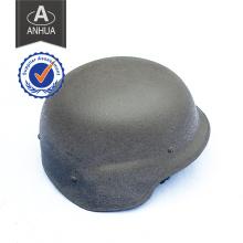 Hochwertiger Militärpolizei Bullet Proof Helm