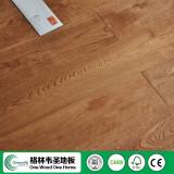 prefinished Discount Hardwood Flooring tent floor mat
