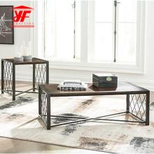 Canapé Centre Table Designs pour Salon