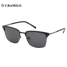 lunettes de soleil sonnenbrille mit niedrigem preis