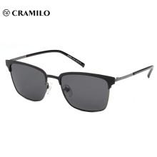 gafas de sol lunettes de soleil de bajo precio