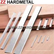 HDF MDF Chipboard Plywood Tungsten Carbide Machinery Cutters
