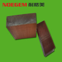 Factory Price for PEI Plastic Sheet ROHS Polyetherimide Ultem PEI Plastic sheet export to Japan Factories