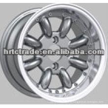 13-дюймовые bbs красивые легкосплавные диски для легковых автомобилей