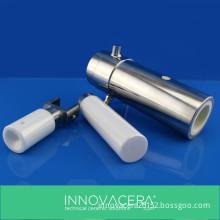 Ultra Precision Zirconia Ceramic Plunger Pump/Innovacera
