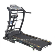 Folding Motorized Home use Treadmill with CE&Rohs 9003DC