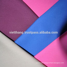 65% Poly+35%Cotton 106*48 TCD20*TCD20 from VIETNAM