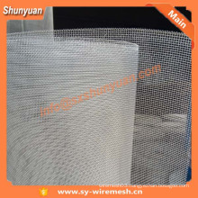 SHUNYUAN FACTORY PRICE!!! durable al-mg alloy window screen,wire mesh netting
