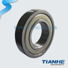 Deep Groove Ball Bearing 6010 ZZ manufacturer