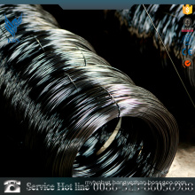 302 0.8mm stainless steel spring wire