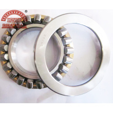 P0-P6high Quality Thrust Ball Bearings 51111