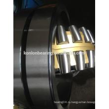 3508H 3509H 3510H Сферический роликовый подшипник повышенной прочности 22207K 22208K 22209K 22210K
