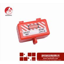 Wenzhou BAODSAFE Электрическая и пневматическая блокировка BDS-D8631