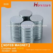 N38 china rare earth magnet
