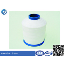 PTFE-Gewinde für gelochte Filterbeutel