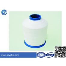 Rosca de PTFE para saco de filtro perfurado